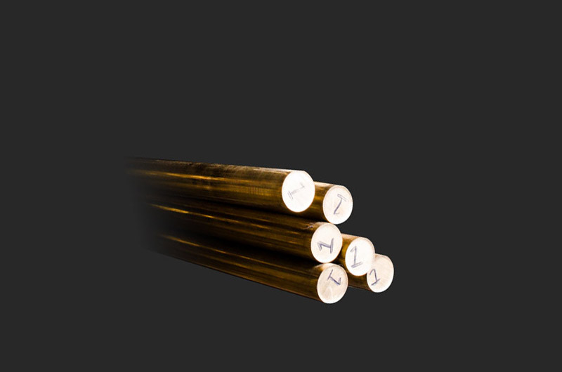 A4.1-Brass-Round-bar-C36000-1