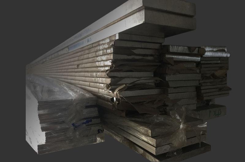 Aluminum-Flat-Bar-AA6063-T5-800