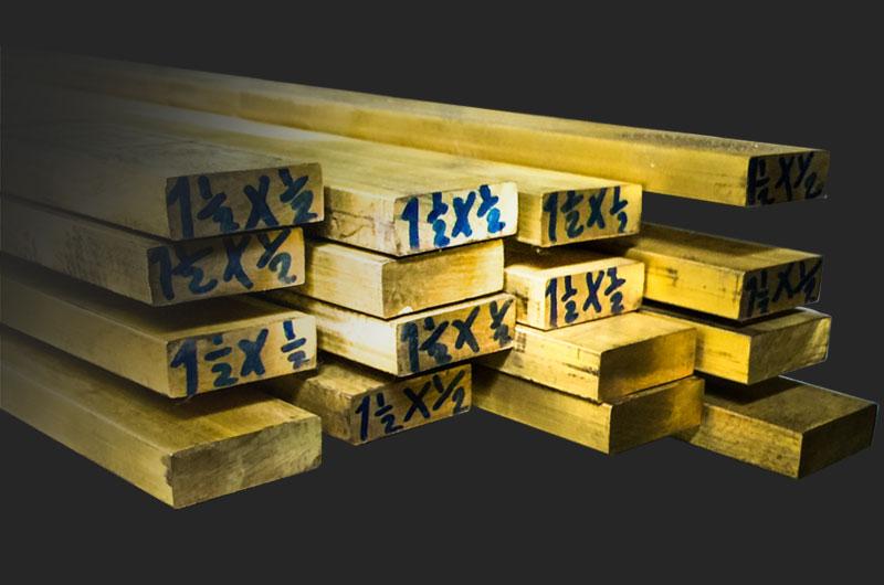 Brass-Flat-bar-800