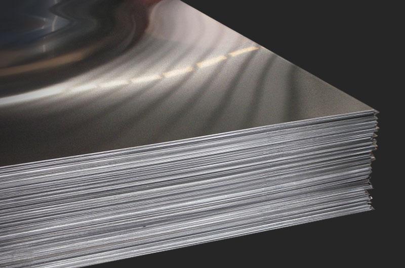 Aluminum-Sheet-AA1100,AA1070-AA1050-800