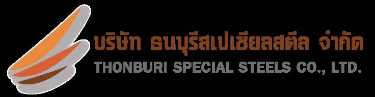 Thonburi SS